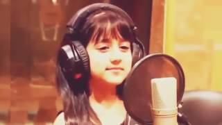 Aweli Ya Weli Original Song  Full Video Song