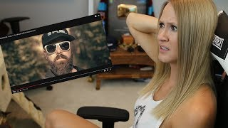 KEEMSTAR - Dollar In The Woods! | My Reaction