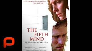 The Fifth Mind - Full Movie