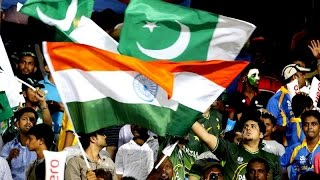Gali cricket Comanche, Indian gali cricket
