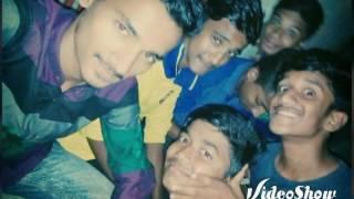 Bangla New Rap Song Pharthona 2017 Shuvo Khan Dhak