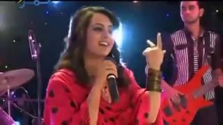 Pashto New Song 2017   Farzana Naz Afghan Very Best HD Pashto Song 2017 Alak Yari Kawom