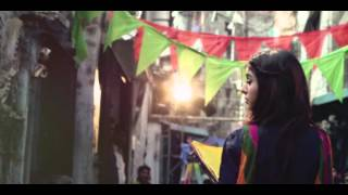 Pencil e Aka Bhalobasha Video (1080P) BengaliDreamz