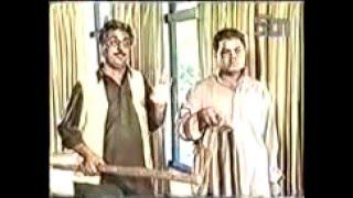 Haqeeqat PTV Drama Part 2