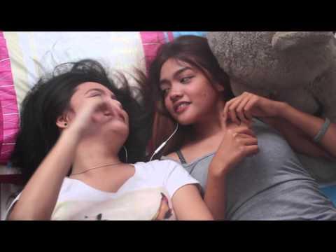 Xxx Mp4 Saliwa Short Film 3gp Sex