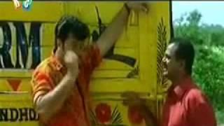 'Thommanum Makkalum'- malayalam comedy...(mallulive.com).