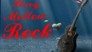 Pinoy Mellow Rock Nonstop Hits