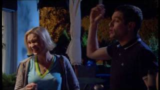Gavin & Stacey - House of Fun