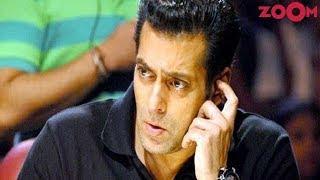 Why are Ludhiana farmers UPSET with Salman Khan