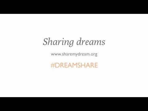 Pavitra's dream to be an air hostess | World Vision #Dreamshare