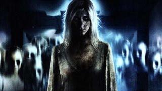 شاهد فيلم الرعب انتقام الارواح الشريرة الاكثر مشاهدة في الغرب 2017