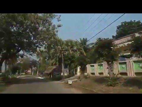 NTR's Village Nimmakuru Krishna District Andhra Pradesh India