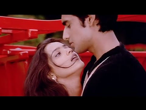 I Am In Love Yeh Dil Aashiqana Full Hd Song Hd Mp4 3gp Videos Download