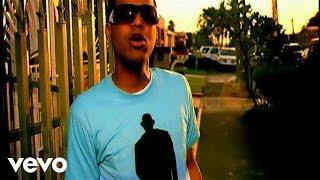 Héctor El Father - Hola Bebe ft. Jowell, Randy