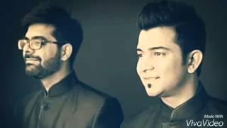 Sachin Jigar - Saibo MTV Unplugged Covered by HD