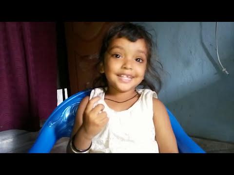 Titali udi bus pe chadi- Hindi Rhymes.... Nursery Rhymes from 2years baby