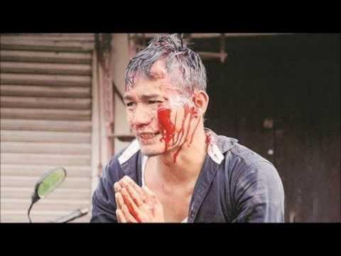 Xxx Mp4 New KokBorok 23th Aug 2016 Agartala Riots Tripura India 3gp Sex