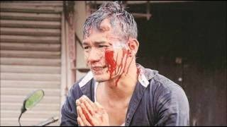 New KokBorok/23th Aug 2016 Agartala Riots/Tripura/India