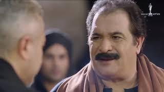 مسلسل سلسال الدم l هارون ينفعل على حمدان بعد ماساب الجبل علشان اخلاص    شوفوا اللى حصل ؟