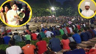 সিনেমা ছেড়ে এবার ধর্ম প্রচারে যা যা করছেন অনন্ত জলিল | Ananta Jalil | Bangla News Today