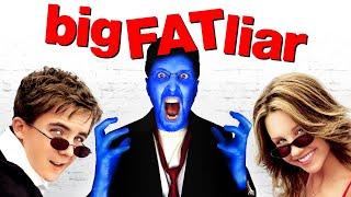 Big Fat Liar - Nostalgia Critic