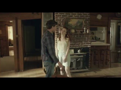 Honeymoon (2014) - House Excursion Opening Longshot