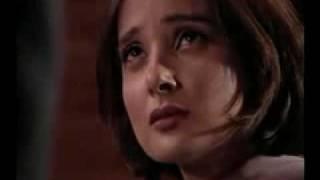 Ptv Drama Ansoo Title Song Ali Azmat