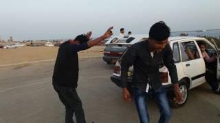 Punjabi dance for chita chola
