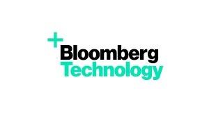 Full Show: Bloomberg Technology (05/19)