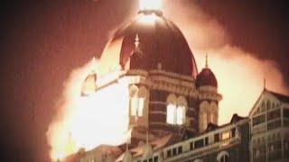 INSIDE MUMBAI TERROR ATTACKS 26/11 FULL DOCUMENTARY