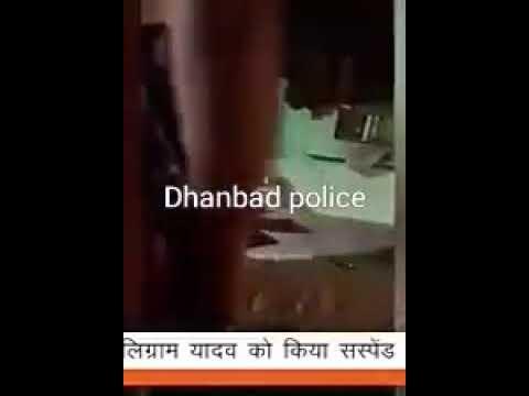 Xxx Mp4 Dhanbad IAS Police Viral Video 3gp Sex