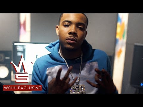 Xxx Mp4 Flipp Dinero Feat G Herbo Time Goes Down Remix WSHH Exclusive Official Music Video 3gp Sex