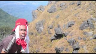Short Movie Pemulung 1260 Mdpl