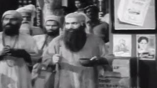 Missamma Movie || Seetharam Seetharam Video Song || NTR, ANR, SVR, Savitri, Jamuna