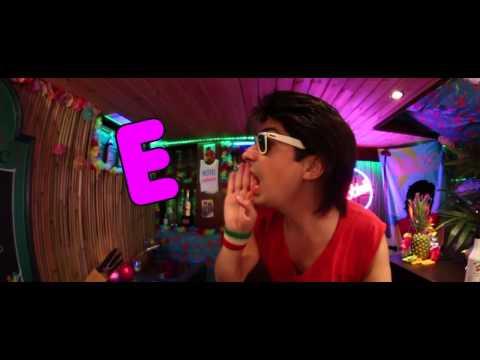 Xxx Mp4 Fabrizio Kalimba De Luna Hout Video 3gp Sex