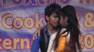 মেয়ের ফিগার এবং নাচ দেখে মাথা পুরাই নষ্ট!!নাচের সময় নস্টামি!!! Bangladeshi Best Sexy Dance!!