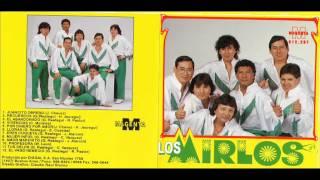 LOS MIRLOS LOS EXITOS CD ENTERO COMPLETO
