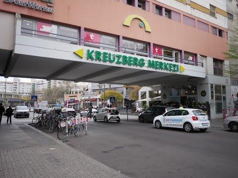Türkiye-Almanya gerginliği Berlin'de sandığa yansıyacak mı? - BBC TÜRKÇE
