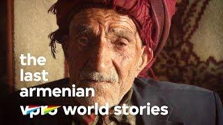 In Turkey 4/7 - The last Armenian