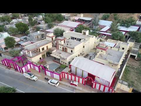 Xxx Mp4 Jajod Sikar Salasar Rajsthan जाजोद सालासर लक्ष्मणगढ़ गांव का बेहतरीन ड्रोन शूट 3gp Sex