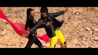 Prema Barasha || Odia Album || Lubun-Tubun || Lubun & Jayaa
