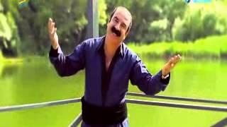Aziz Waisi - 2016 Best Music Video