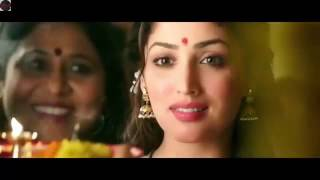 Qatra Qatra Video Song Kaabil   Hrithik Roshan   Yami Gautam   26th Jan 2017   YouTube 360p