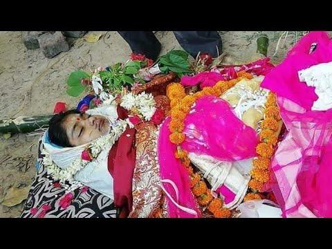 Xxx Mp4 Justice For Sonali No Rape On MALLARPUR Micil View Now 3rd Day 3gp Sex