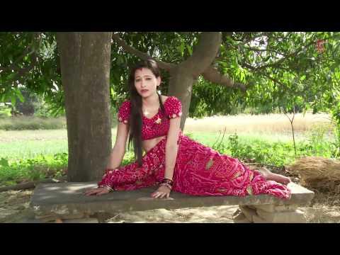 Xxx Mp4 Lai Ke Gavnavaan Saiyan Full Bhojpuri HD Video Song Tu Raja Babu Hauwa 3gp Sex