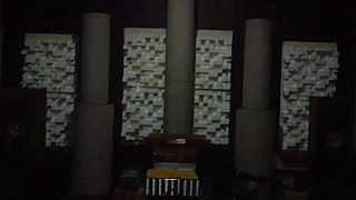 Test  [ Clair Marlo-