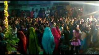 Dev diwali Celebration.3gp