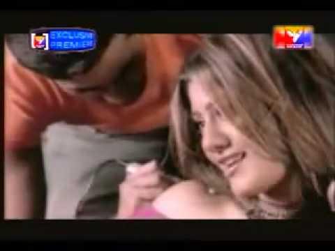 Hot hindi song uploaded by tharindra