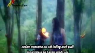 Tading arah pudi Usman Ginting.3gp ferssi tanah karo