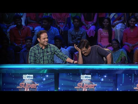 Xxx Mp4 Super 4 I 3 Maestros Shares Their Knowledge I Mazhavil Manorama 3gp Sex